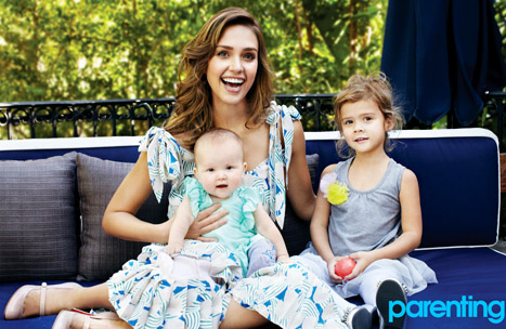 1331666671_jessica-alba-honor-haven-warr