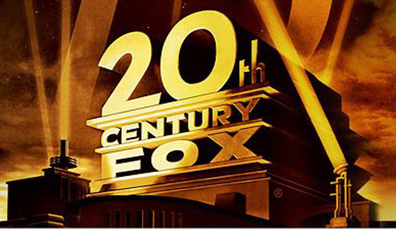 SDCC 2011: Fox Unveils Its Geek-Centric Slate | Movie News ...