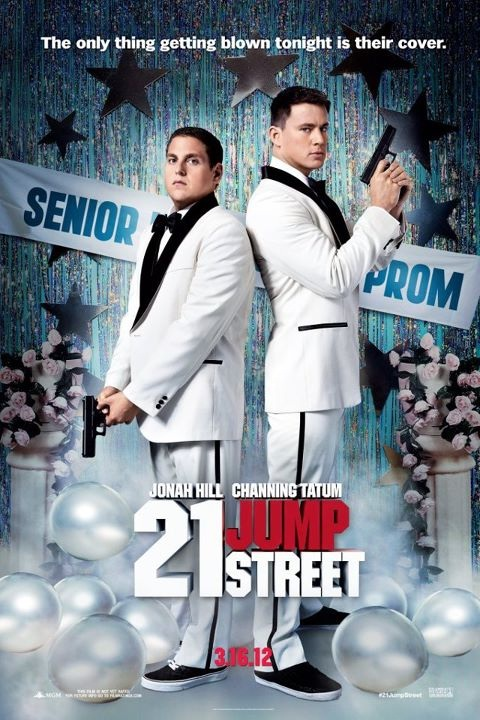 21jumpstreetpromsuits.jpg