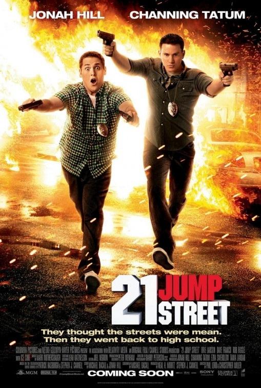 21jumpstreetrunning.jpg