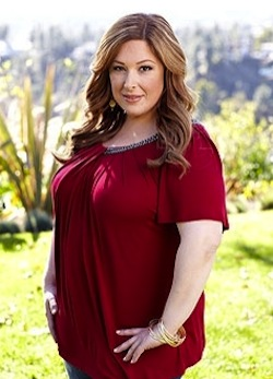 Second Weight Loss Surgery For Carnie Wilson Celebrity News Hollywood.com