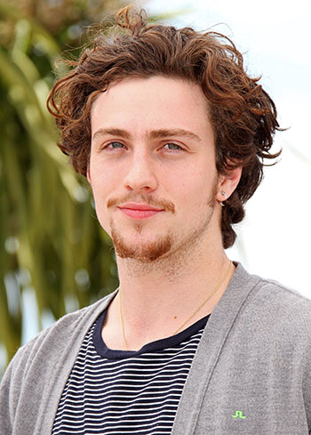 Aaron_Johnson
