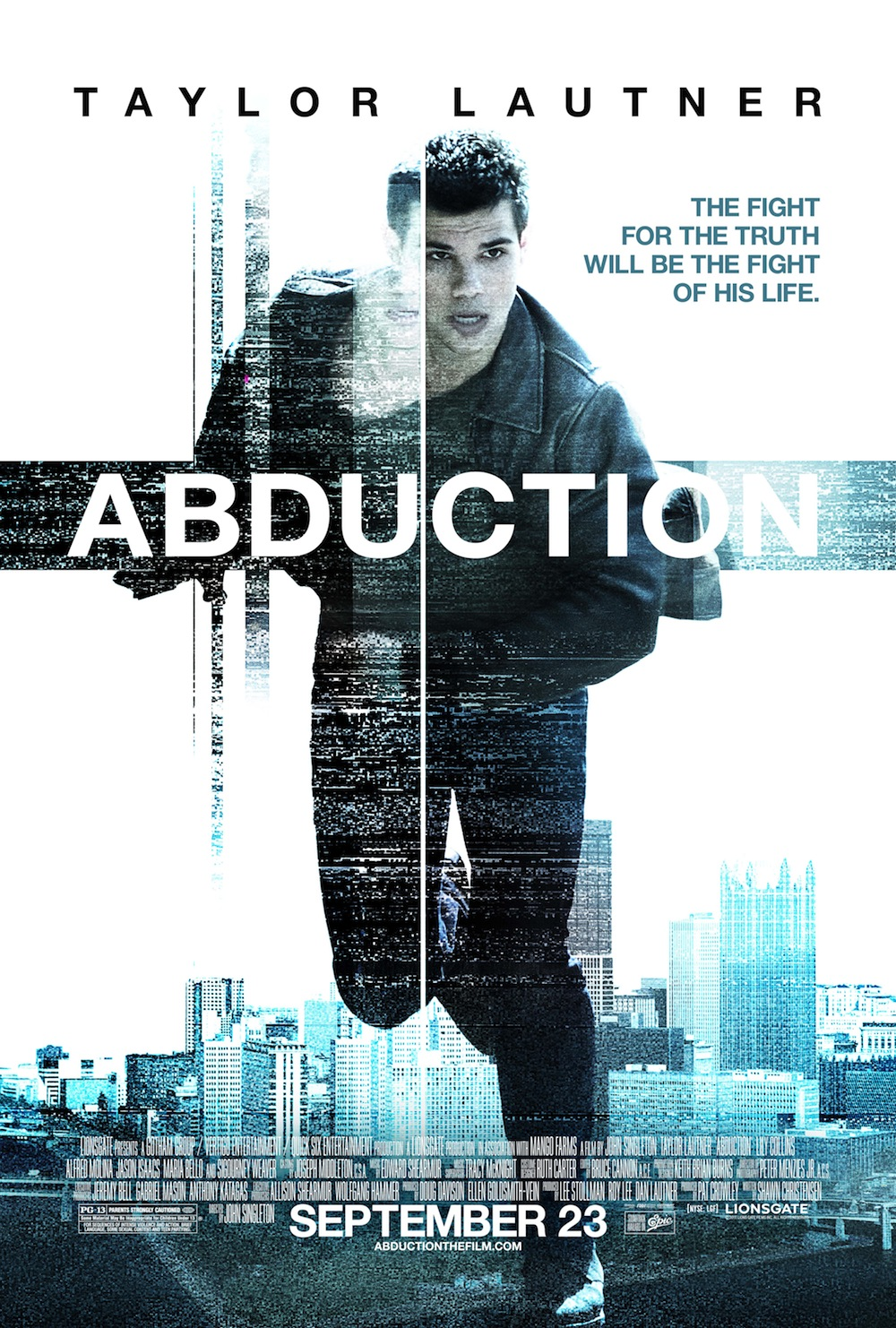 Abduction-Final-Poster.jpg