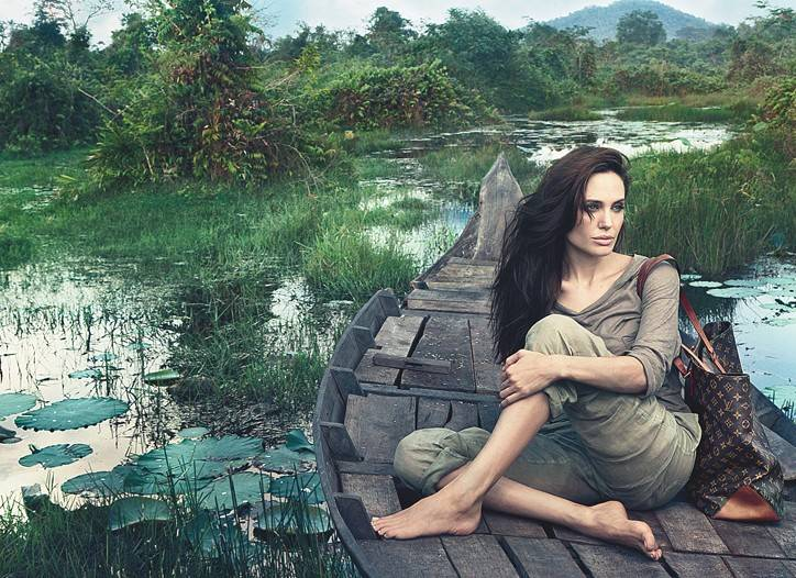 Angelina_Jolie_Core_Values_LouisVuitton.