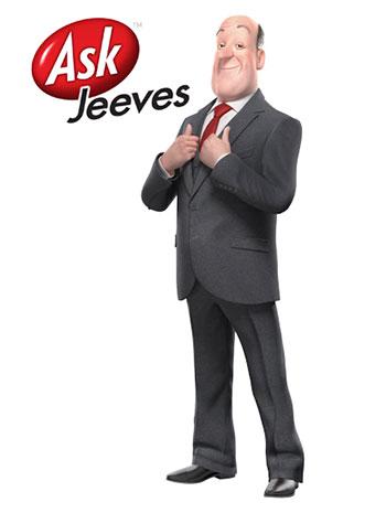 AskJeeves_350_081712.jpg