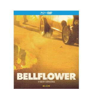 Bellflower Blu