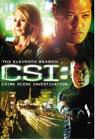 CSI S11