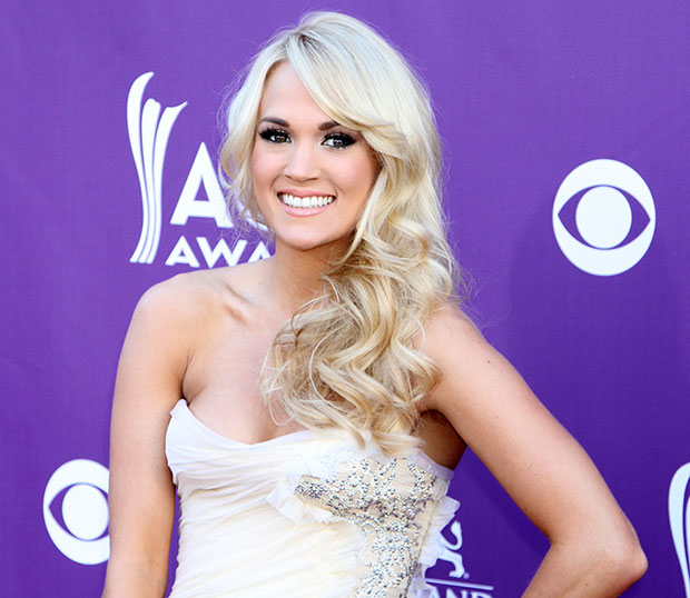 CarrieUnderwood_620_1113012.jpg