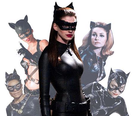 Catwoman_450_072012.jpg