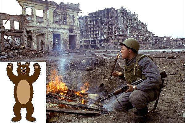 ChechnyaBear.jpg
