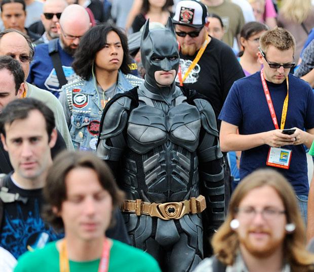 http://cdn-media.hollywood.com/images/l/ComicCon_620_082812.jpg