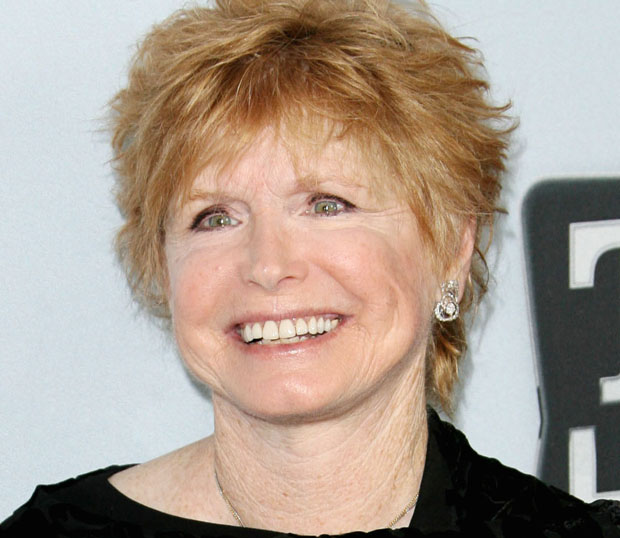 Bonnie Franklin Net Worth