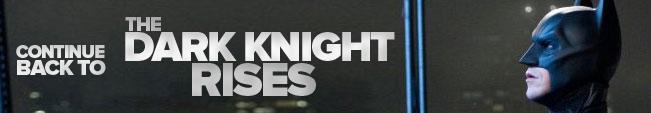 DarkKnight.651x113.jpg