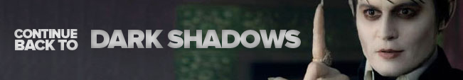 DarkShadows.651x113.jpg
