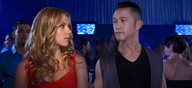 don jon's addiction review summer release