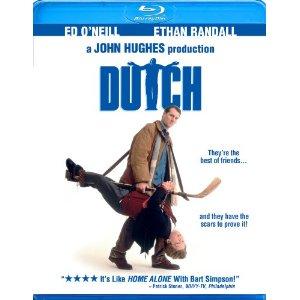 Dutch Blu