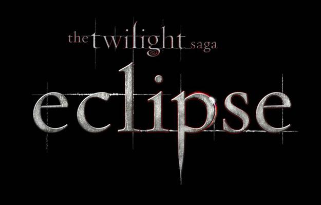 EclipseArt.jpg