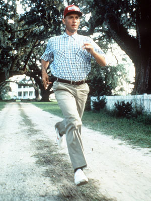 Forrest-Running-forest-gump-the-movie-15