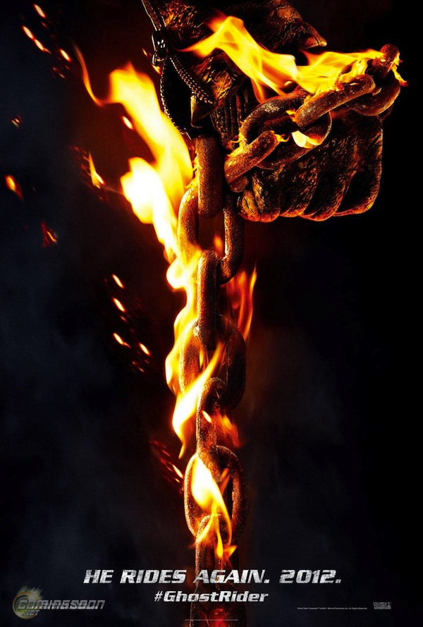 Ghost_Rider_Spirit_of_Vengeance_Poster.j