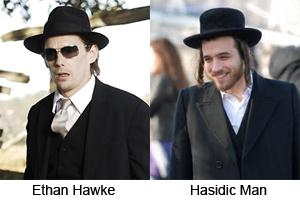 HasidicHawke.jpg