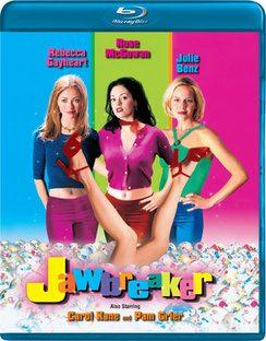 Jawbreaker Blu-ray