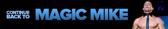 MagicMike.651x113.jpg