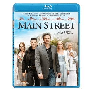 Main Street Blu