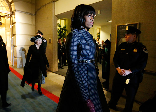 michelle obama fashion sexist