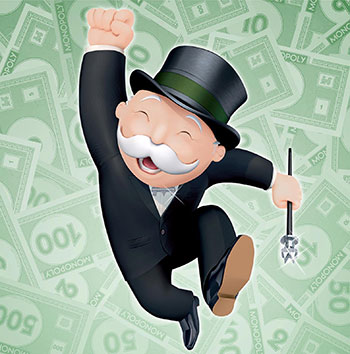 Monopoly_350_081712.jpg