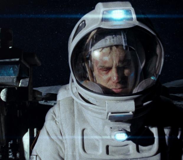 moon sci-fi
