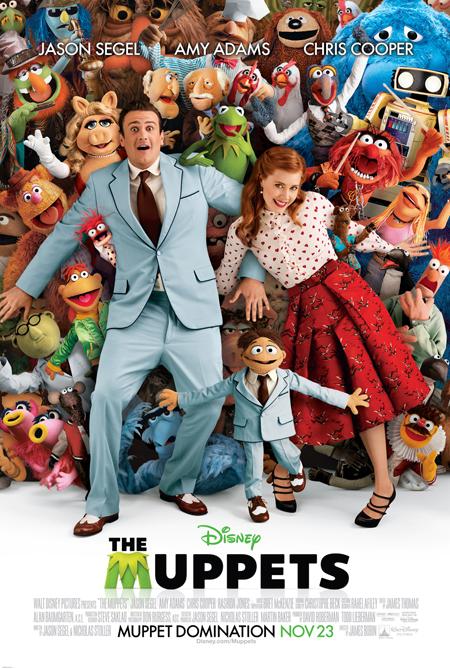 Muppetopia.jpg