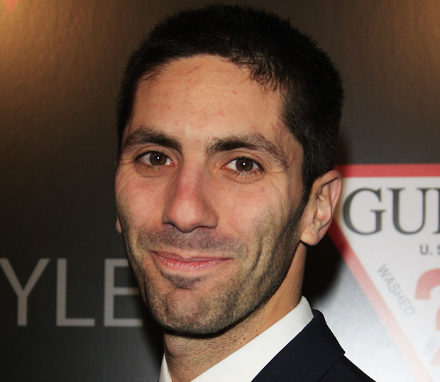 Nev Schulman responds to the Manti Te'o scandal