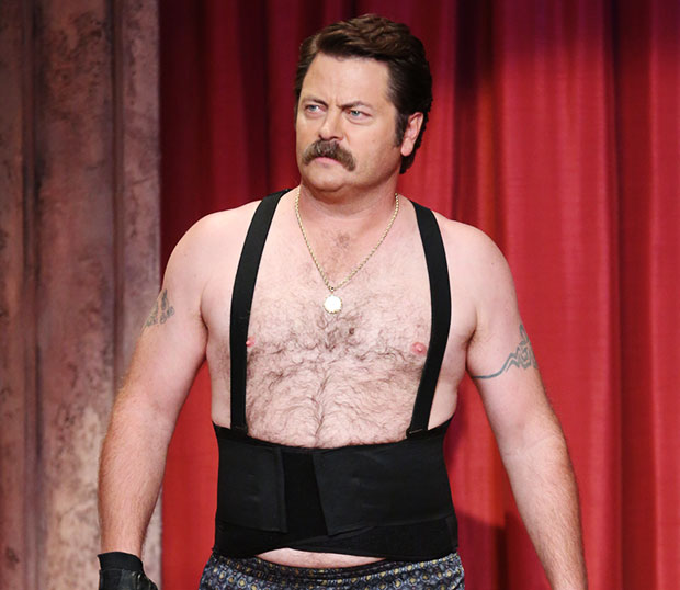 NickOfferman_620_101712.jpg