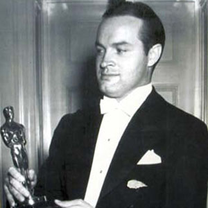 bob hope oscar host