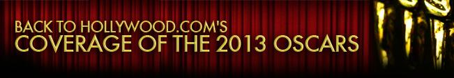 Oscars_2013Back651x113.jpg