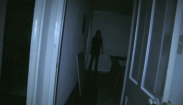 paranormal activity 4 ending
