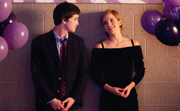 Perks_set_photos_emma_watson_logan_lerma