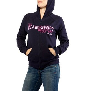 Taylor Swift Sweatshirt