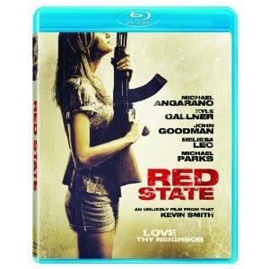 Red State Blu