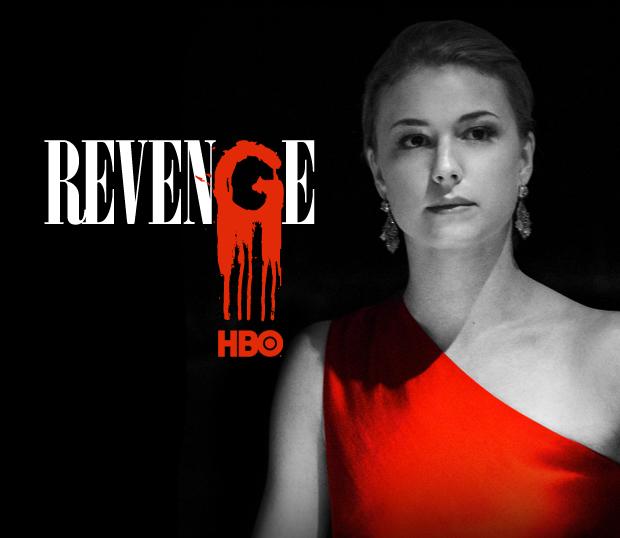 Revenge_HBO.jpg