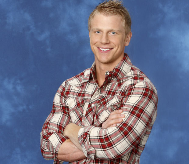sean lowe the bachelor
