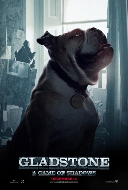 SherlockHolmesdogposter.jpg