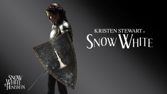 SnowWhiteKS.jpg