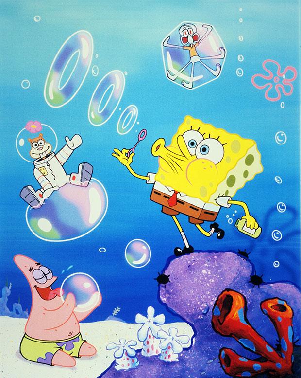 Spongebob2_620_081712.jpg