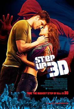 StepUp3D.jpg
