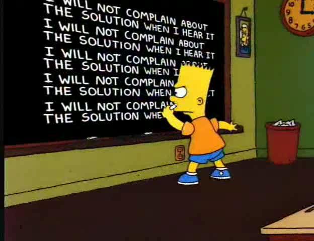 The-Simpsonswhoshot.jpg