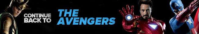 TheAvengers.651x113.jpg