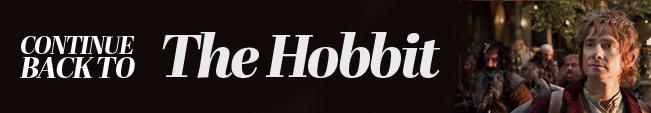 TheHobbit.651x113.jpg