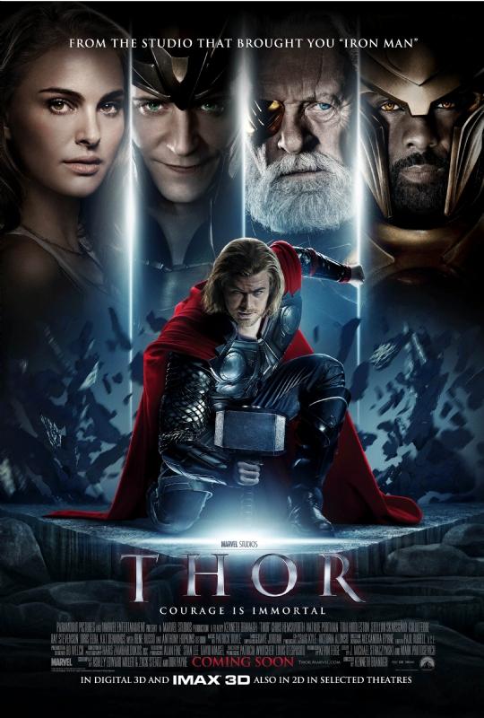 Thor1.jpg