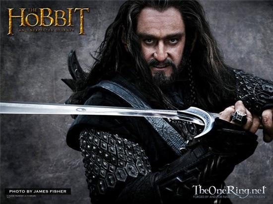 Thorin.jpg